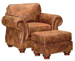Best Reading Chairs Brown Leather Cozy Reading Chair And Ottoman Reading  Chairs For Small Spaces