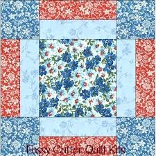 Easy Quilt Patterns Simple Easy Quilts To Make Easy Beginner ... & Free Easy Beginner Quilt Patterns Easy Quilts To Make For Beginners Easy  Beginner Patchwork Quilts Turquoise Adamdwight.com