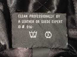 what is a professional leather cleaner