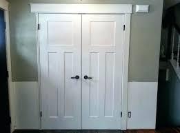 closet door ball catch inspiring how to install double closet doors ge collections design installing ball closet door ball catch