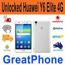 huawei lyo l02. unlocked new huawei y6 lyo-l02 elite 4g 5\ lyo l02