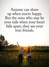 Lovely Beste Freundin Spruch Englisch Zitate Freundschaft