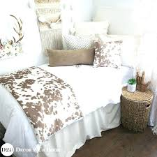texas longhorns bedroom set longhorn bedroom decor sports coverage university bedroom decor ideas