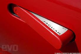 cool car door handles. Beautiful Cool Automotive Designs Exterior Car Door Handlescar_photo_568603_25jpg And Cool Handles A