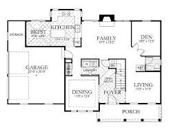 100 2200 Square Foot House Plans Sq Ft Uk With Walkout Bas  Luxihome2200 Sq Ft House Plans
