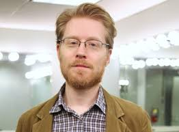 2016 nealspaper anthony rapp a life in the theater rent and all