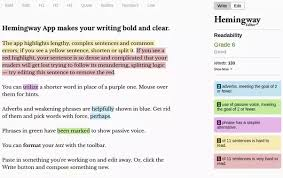 what are some online websites that could edit my english  it also suggests usage of other words you can also reword your writing here how to reword