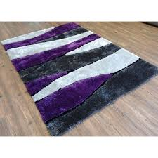 pink area rugs canada area rugs pink and purple rug pink rug pink area rug purple