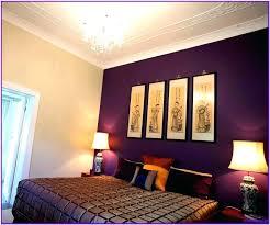 cream and white bedroom medium size of and purple bedroom decorating ideas purple modern bedroom beautiful