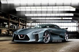 2016 nissan gt r. 2016 nissan gtr wallpaper overview gt r