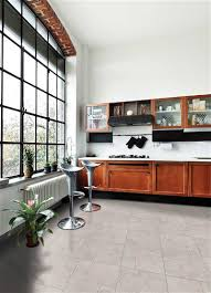 choosing the right grout for your tile