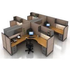 office supplies for cubicles. Cubicle Workstation Office Supplies For Cubicles U