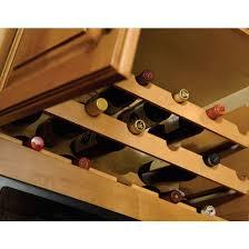 wine bottle storage furniture. View Larger Image. ** Cabinet And Plate Rack Wine Bottle Storage Furniture N