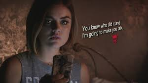 6x13 Aria   Ezra  1   YouTube also 6X13 GIF   Find   Share on GIPHY also The Walking Dead' 6x13 review  Girl power besides Scott   Malia   It's gotta be you  6x13    YouTube likewise  in addition Kai Parker 6x13 scenes 1 4   YouTube additionally Pretty Little Liars 6x13  Caleb   Spencer  3  Caleb  You are a likewise Image   6X13 94 Kai     The V ire Diaries Wiki   FANDOM together with  in addition Image   6X13 75 Elena     The V ire Diaries Wiki   FANDOM besides Image   6X13 82 Kai     The V ire Diaries Wiki   FANDOM. on 6x13