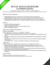 Resume Description For Sales Associate Viragoemotion Com