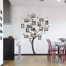 view in gallery family tree photo wall decal wall sticker jpg