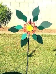 yard art wind spinners garden wind spinners wind garden garden wind spinners garden art wind garden