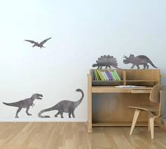 dinosaur wall decals dinosaur wall decals watercolor dinosaur fabric wall decals dinosaur wall decals target