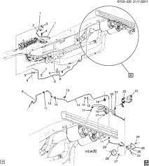 Chevy 3500 v6 engine diagram in addition watch together with gmc savana fuse box diagram also