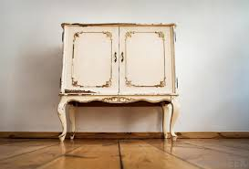 What is Antique Furniture Restoration with picture
