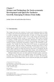 essay on economic growth in  essay on the economic development of a country