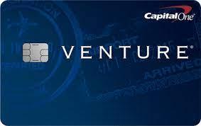 Best airline credit card 2020. Best Airline Credit Cards Of August 2021 Forbes Advisor