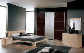 Black Carpet For Bedroom Bedroom Modern Luxury Bedroom Simple Adult Black Wall Shelves