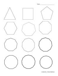 original 1540123 2 polygon interior angle sum by math with martinez teachers on angles in polygons worksheet answers