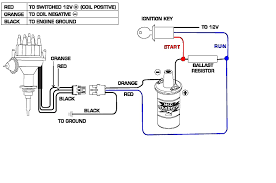 ignition coil wiring diagram enticing reference ford motor inside 350 Chevy Motor Wiring Diagram ignition coil wiring diagram enticing reference ford motor inside exceptional distributor 1 on chevy 350 ignition coil wiring diagram