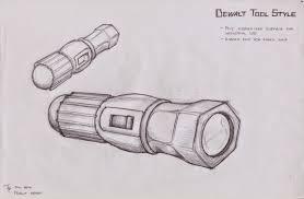 Flashlight Design Concepts Flashlight Concepts
