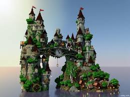 Small Picture Best 25 Minecraft ideas on Pinterest Minecraft ideas Minecraft