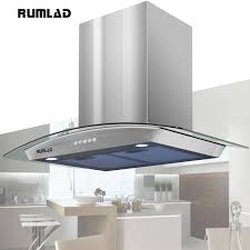 Kitchen Exhaust System Design Kitchen Best Kitchen Stove Exhaust Fan Bushnellribboncom