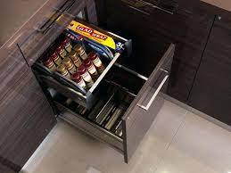 ikea kitchen drawer organizer drawer dividers
