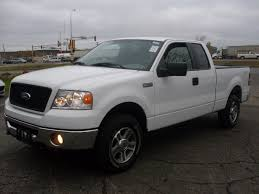 luisrideauto: 2006 Ford F150 XLT, Super cab with 4 door 4x4 5.0 ...