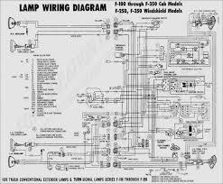 polaris snowmobile wiring diagram wiring diagrams polaris snowmobile wiring diagram polaris magnum wiring diagram simple elegant snowmobile uptuto 1024x753 912x1024 polaris magnum