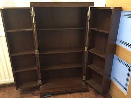 Cd Storage Cabinets Wood The True Meaning of Cd Storage Cabinet