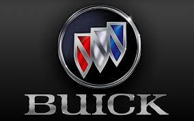 buick logo png. Modren Png Buick Logo 640x400 With Png