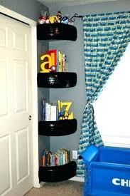 furniture made with old tires make interesting furniture car themed room decor tire shelves car themes