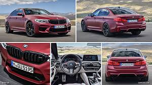 2018 bmw m5 interior. exellent bmw 2018 bmw m5 f90 first edition intended bmw m5 interior