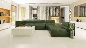 plano de casa moderna con hermoso diseño exterior e interior 3 dormitorios 5