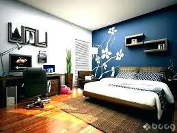 blue bedroom wall light blue and grey bedroom blue gray bedroom ideas blue grey wall paint