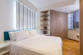 interior design top 3 interior design ideas for small condos