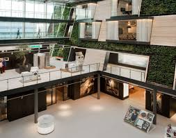 efficient office design. Office : Terrific Cool Layouts And Space Layout Ideas With Images About Awesome Design On Pinterest Offices Zurich 2 Efficient