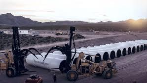sneak k on hyperloop one s plan to