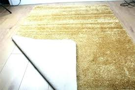 large yellow area rug large yellow area rugs large yellow area rugs beige rug pale