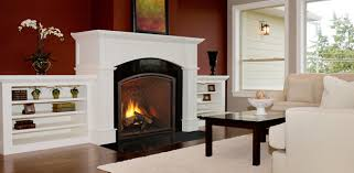 if you re dreaming about adding a gas fireplace to your home you re not alone gas fireplaces are tremendously popular because they create ambiance and