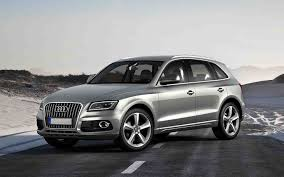 2018 audi lease deals.  audi 2018 audi q5 price used for audi lease deals r