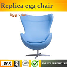 Egg designs furniture Wonderful Best Replica Designer Furniture Egg Shaped Chairluxury Cashmere Interior Adult Size Egg Chairin Chaise Lounge From Furniture On Aliexpresscom Alibaba Nuweland Best Replica Designer Furniture Egg Shaped Chairluxury Cashmere