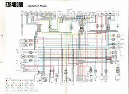 fzr 1000 wiring diagram wiring diagram libraries 1990 fzr yamaha 600 wiring diagram wiring diagram third level1992 fzr 600 wiring diagram simple wiring