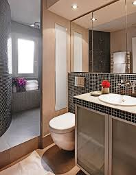 looking for a studio apartment. Exellent For Beauty Studio Apartment Ideas Layout Good Looking Bathroom Decor In For A A